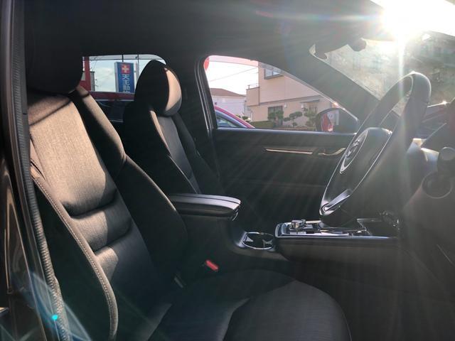 ノーマルからカスタムカーまで幅広い車種と台数を常時在庫しております!
