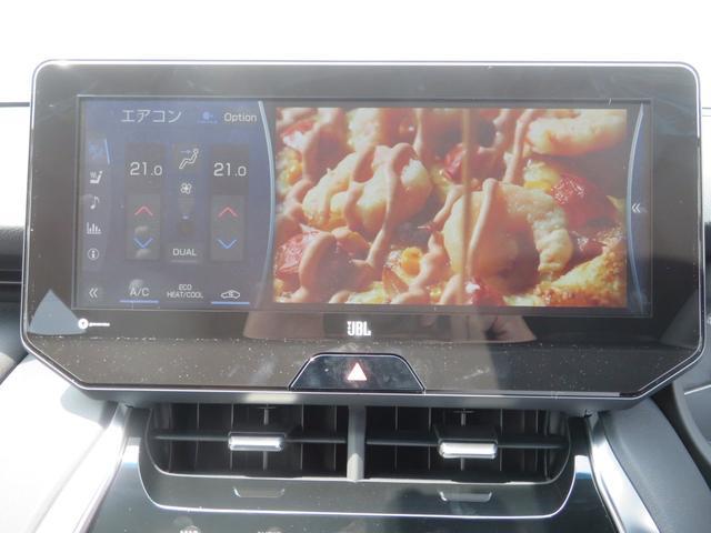 Z レザーパッケージ 新車未登録 即納車2台有り T-ConnectSDナビ 12.3インチディスプレイ フルセグTV 調光パノラマルーフ バックガイドモニター 純正19インチAW LEDヘッドライト メーカー保証(25枚目)
