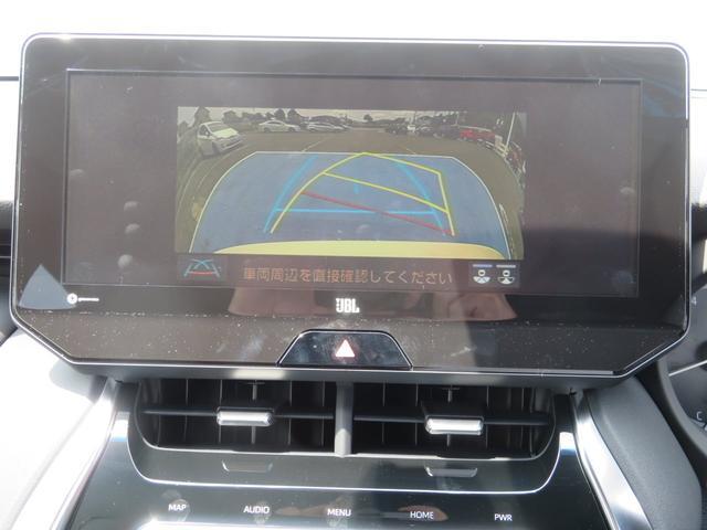 Z レザーパッケージ 新車未登録 即納車2台有り T-ConnectSDナビ 12.3インチディスプレイ フルセグTV 調光パノラマルーフ バックガイドモニター 純正19インチAW LEDヘッドライト メーカー保証(26枚目)