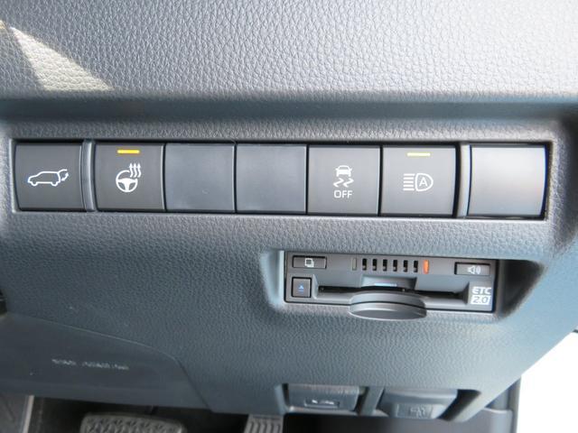 Z レザーパッケージ 新車未登録 即納車2台有り T-ConnectSDナビ 12.3インチディスプレイ フルセグTV 調光パノラマルーフ バックガイドモニター 純正19インチAW LEDヘッドライト メーカー保証(28枚目)