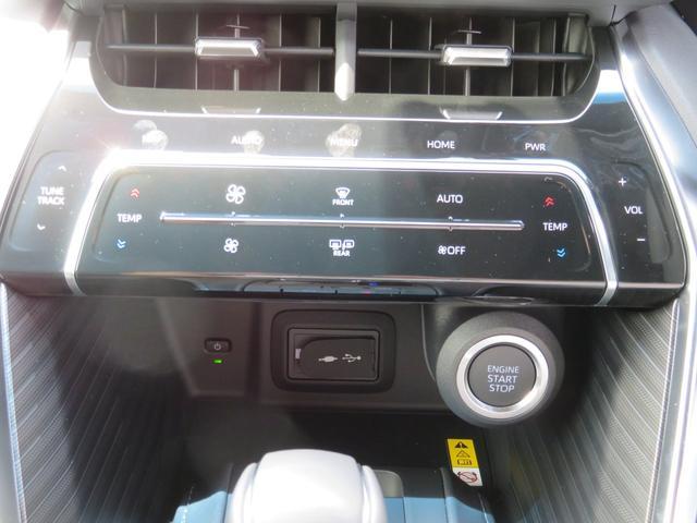 Z レザーパッケージ 新車未登録 即納車2台有り T-ConnectSDナビ 12.3インチディスプレイ フルセグTV 調光パノラマルーフ バックガイドモニター 純正19インチAW LEDヘッドライト メーカー保証(29枚目)