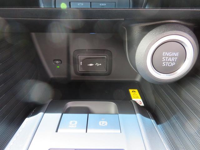 Z レザーパッケージ 新車未登録 即納車2台有り T-ConnectSDナビ 12.3インチディスプレイ フルセグTV 調光パノラマルーフ バックガイドモニター 純正19インチAW LEDヘッドライト メーカー保証(30枚目)