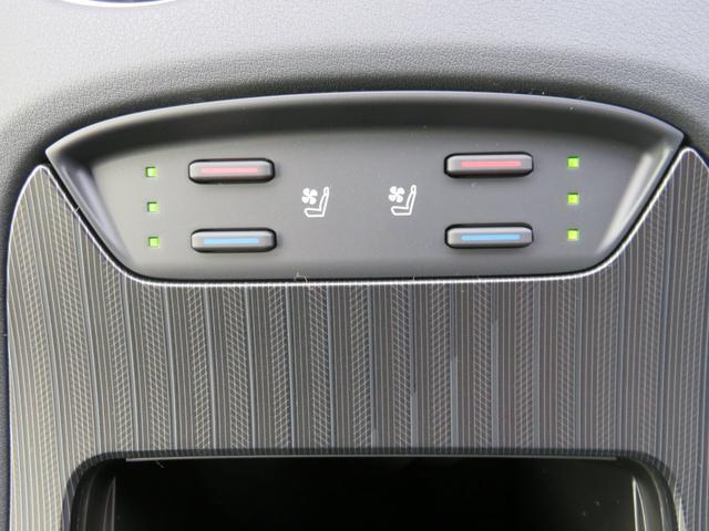 Z レザーパッケージ 新車未登録 即納車2台有り T-ConnectSDナビ 12.3インチディスプレイ フルセグTV 調光パノラマルーフ バックガイドモニター 純正19インチAW LEDヘッドライト メーカー保証(32枚目)