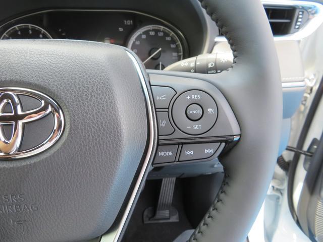 Z レザーパッケージ 新車未登録 即納車2台有り T-ConnectSDナビ 12.3インチディスプレイ フルセグTV 調光パノラマルーフ バックガイドモニター 純正19インチAW LEDヘッドライト メーカー保証(35枚目)