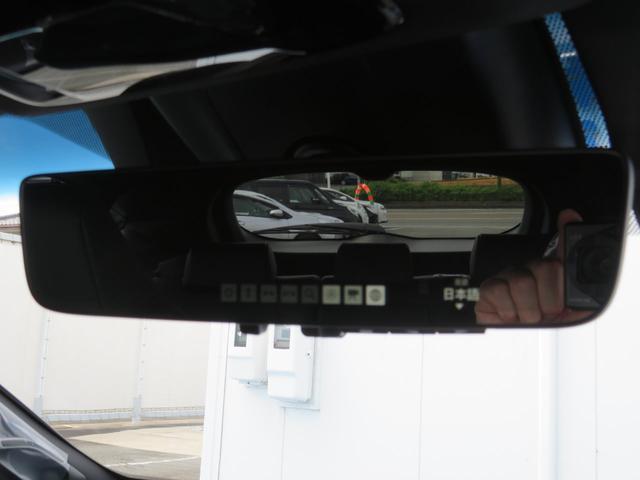 Z レザーパッケージ 新車未登録 即納車2台有り T-ConnectSDナビ 12.3インチディスプレイ フルセグTV 調光パノラマルーフ バックガイドモニター 純正19インチAW LEDヘッドライト メーカー保証(39枚目)