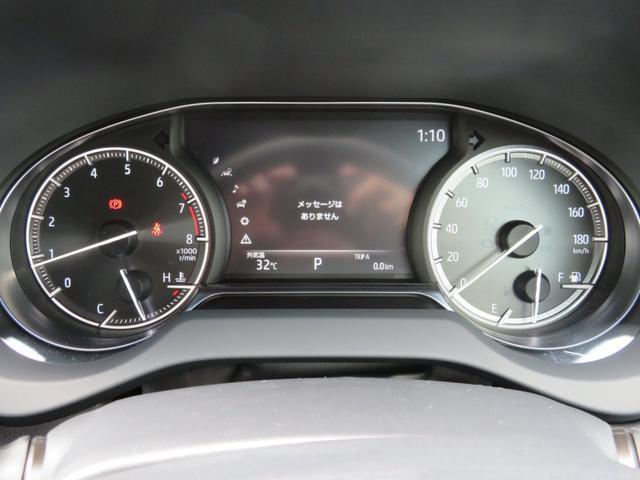 Z レザーパッケージ 新車未登録 即納車2台有り T-ConnectSDナビ 12.3インチディスプレイ フルセグTV 調光パノラマルーフ バックガイドモニター 純正19インチAW LEDヘッドライト メーカー保証(44枚目)