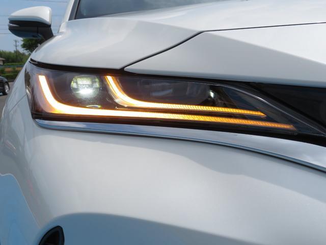 Z レザーパッケージ 新車未登録 即納車2台有り T-ConnectSDナビ 12.3インチディスプレイ フルセグTV 調光パノラマルーフ バックガイドモニター 純正19インチAW LEDヘッドライト メーカー保証(47枚目)