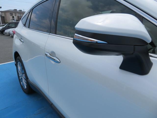 Z レザーパッケージ 新車未登録 即納車2台有り T-ConnectSDナビ 12.3インチディスプレイ フルセグTV 調光パノラマルーフ バックガイドモニター 純正19インチAW LEDヘッドライト メーカー保証(48枚目)