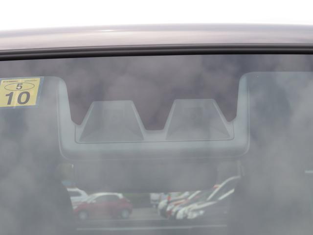 Gターボ 新車未登録 カロッツェリアナビTV 純正バックカメラ パナソニックETC ドライブレコーダー前後タイプ オリジナルフロアマット オリジナルドアバイザー ボディコーティング 窓ガラス撥水コート(32枚目)