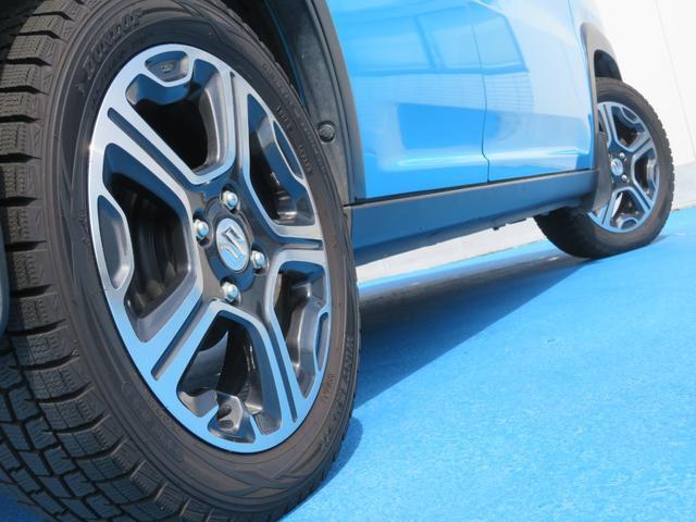 Xターボ 4WD レーダーブレーキ ケンウッドナビ フルセグTV Bluetooth スピーカー バックカメラ ETC シートカバー キセノン シートヒーター スマートキー アイドリングストップ コンビハンドル(10枚目)