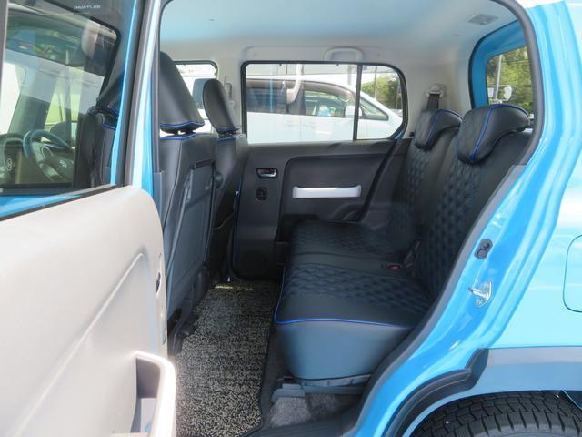 Xターボ 4WD レーダーブレーキ ケンウッドナビ フルセグTV Bluetooth スピーカー バックカメラ ETC シートカバー キセノン シートヒーター スマートキー アイドリングストップ コンビハンドル(22枚目)