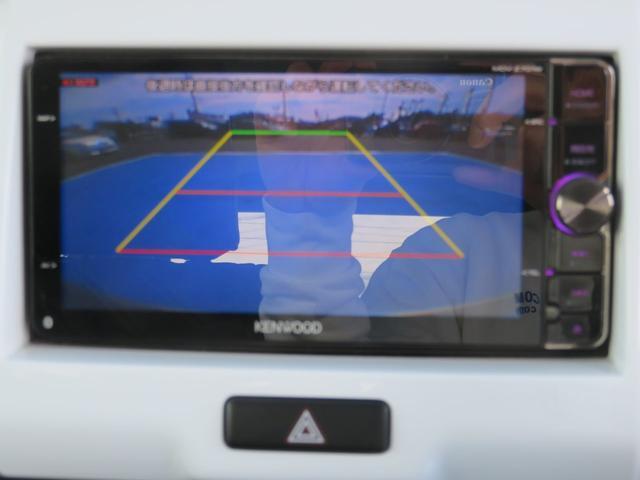 Xターボ 4WD レーダーブレーキ ケンウッドナビ フルセグTV Bluetooth スピーカー バックカメラ ETC シートカバー キセノン シートヒーター スマートキー アイドリングストップ コンビハンドル(25枚目)