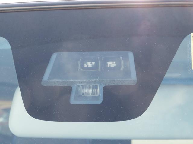 Xターボ 4WD レーダーブレーキ ケンウッドナビ フルセグTV Bluetooth スピーカー バックカメラ ETC シートカバー キセノン シートヒーター スマートキー アイドリングストップ コンビハンドル(36枚目)