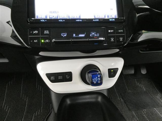 Sセーフティプラス TSSP スマートキー LEDヘッドライト フルセグナビ バックモニター ETC ワンオーナー車 リアスポイラー付 純正アルミホイール CD/DVD再生付き オートエアコン 横滑り防止装置付き(8枚目)