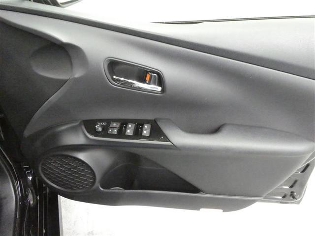 Sセーフティプラス TSSP スマートキー LEDヘッドライト フルセグナビ バックモニター ETC ワンオーナー車 リアスポイラー付 純正アルミホイール CD/DVD再生付き オートエアコン 横滑り防止装置付き(12枚目)
