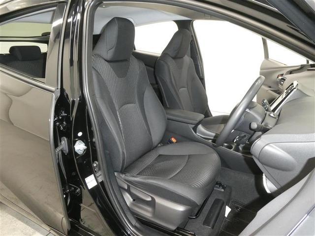 Sセーフティプラス TSSP スマートキー LEDヘッドライト フルセグナビ バックモニター ETC ワンオーナー車 リアスポイラー付 純正アルミホイール CD/DVD再生付き オートエアコン 横滑り防止装置付き(13枚目)