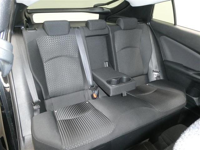 Sセーフティプラス TSSP スマートキー LEDヘッドライト フルセグナビ バックモニター ETC ワンオーナー車 リアスポイラー付 純正アルミホイール CD/DVD再生付き オートエアコン 横滑り防止装置付き(15枚目)