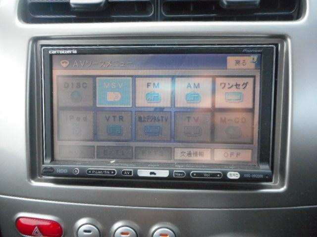 M ナビTV(19枚目)