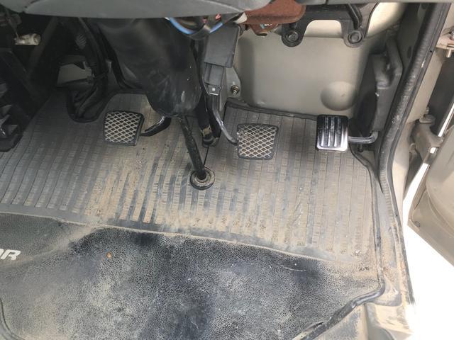 「スバル」「サンバートラック」「トラック」「静岡県」の中古車16