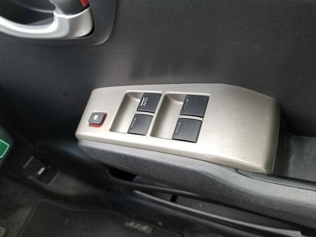 「ホンダ」「フィット」「コンパクトカー」「静岡県」の中古車26