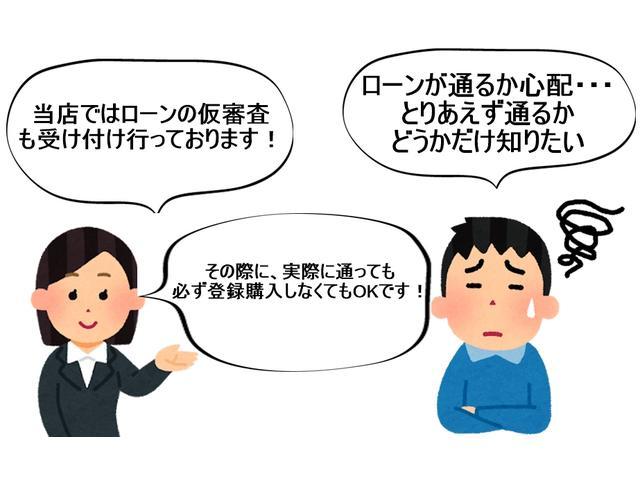 ハイウェイスター・両側電動スライドドア・ダウンフリップモニタ(43枚目)