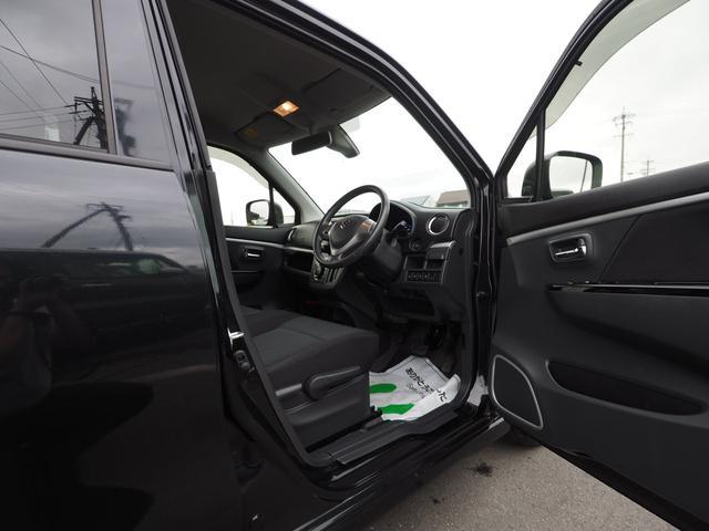 X 4WD・Sエネ・レーダーブレーキ・ヒートシーター(10枚目)