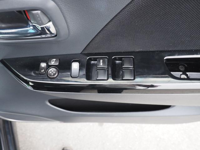 X 4WD・Sエネ・レーダーブレーキ・ヒートシーター(11枚目)