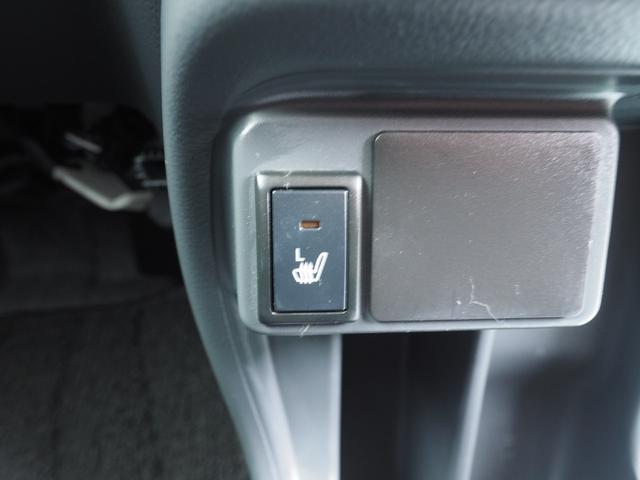 X 4WD・Sエネ・レーダーブレーキ・ヒートシーター(14枚目)