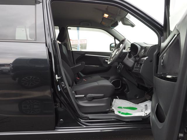 X 4WD・Sエネ・レーダーブレーキ・ヒートシーター(15枚目)