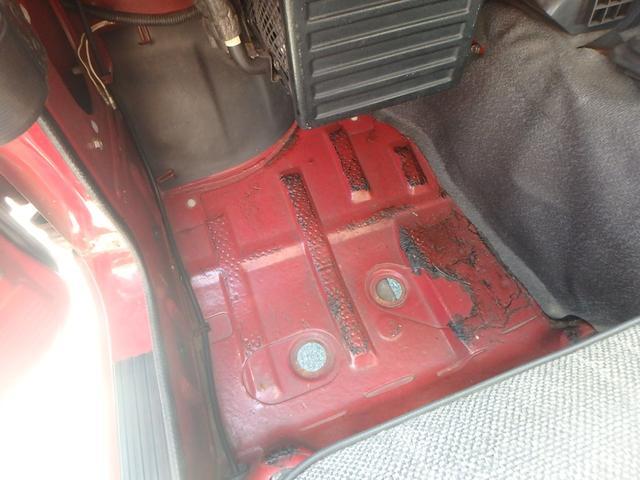 「スズキ」「ジムニー」「コンパクトカー」「静岡県」の中古車12
