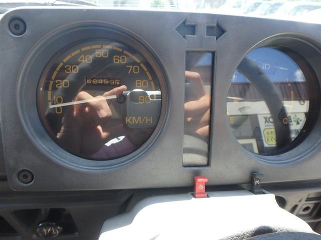 「スズキ」「ジムニー」「コンパクトカー」「静岡県」の中古車16