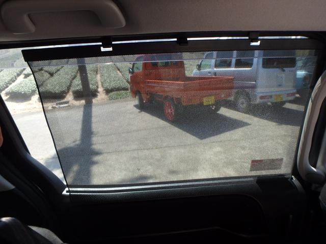 「トヨタ」「ヴォクシー」「ミニバン・ワンボックス」「静岡県」の中古車39