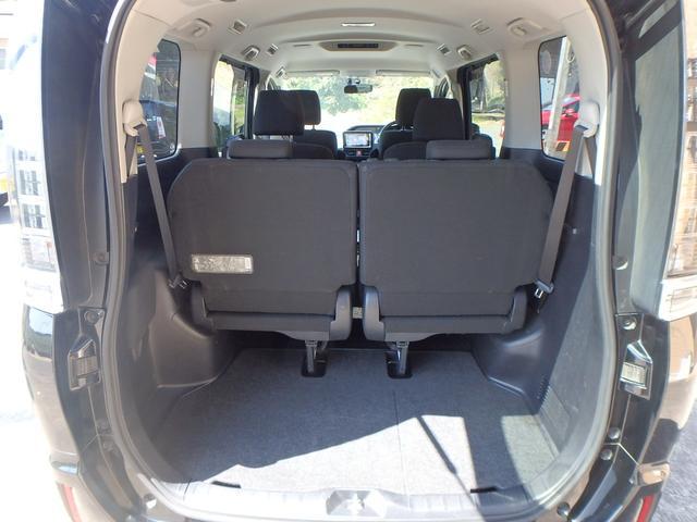 「トヨタ」「ヴォクシー」「ミニバン・ワンボックス」「静岡県」の中古車40