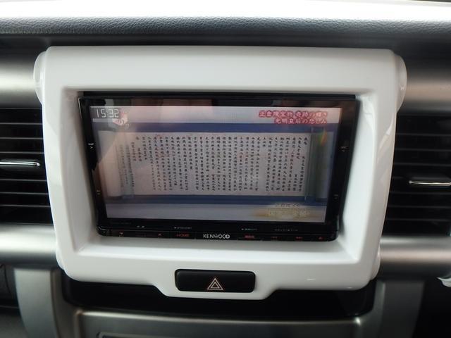 「スズキ」「ハスラー」「コンパクトカー」「静岡県」の中古車14