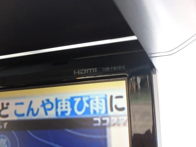 「スズキ」「ハスラー」「コンパクトカー」「静岡県」の中古車43