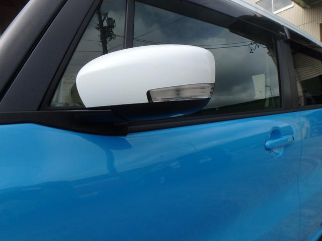 「スズキ」「ハスラー」「コンパクトカー」「静岡県」の中古車46