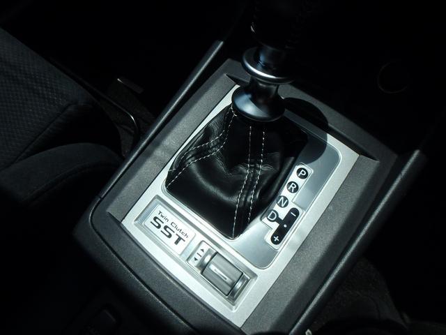 「三菱」「ランサーエボリューション」「セダン」「静岡県」の中古車17