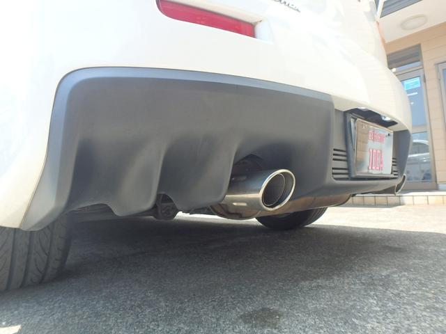 「三菱」「ランサーエボリューション」「セダン」「静岡県」の中古車47