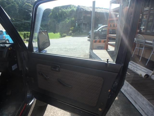 「スズキ」「ジムニー」「コンパクトカー」「静岡県」の中古車20