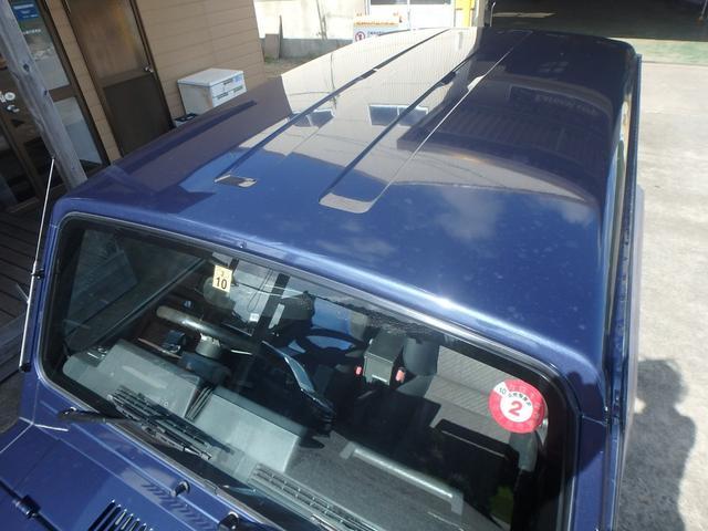 「スズキ」「ジムニー」「コンパクトカー」「静岡県」の中古車44