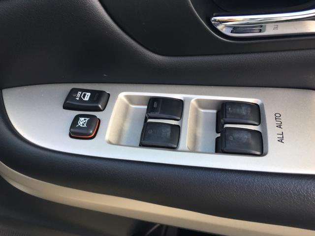 トヨタ ハリアーハイブリッド プレミアムSパッケージ 社外アルミ シートヒーター