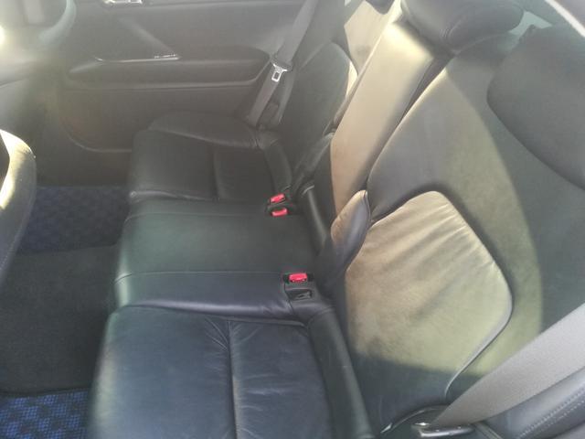 250G Sパッケージ 社外アルミ ローダウン(14枚目)