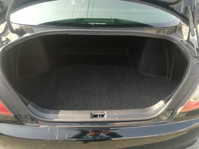 250G Sパッケージ 社外アルミ ローダウン(19枚目)