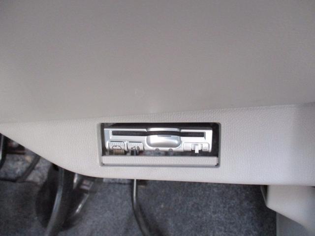 スズキ パレット T ターボ 両側パワースライドドア