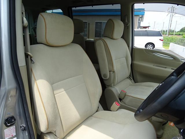 車載用ストレッチャー(松永製作所製)&専用固定装置、医療用電源(100V 正弦波)、酸素ボンベ固定具、点滴フック、伸縮点滴棒などの取り付け販売も承ります。