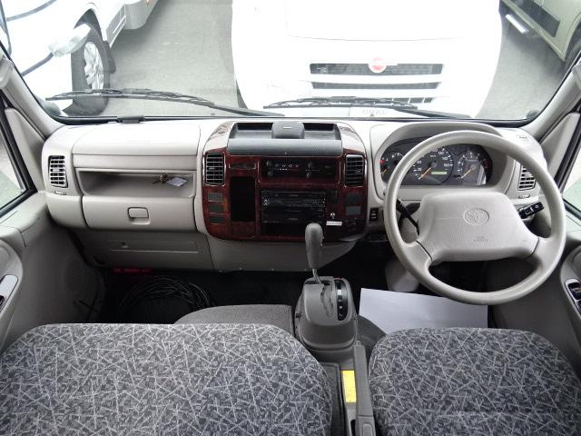 「トヨタ」「カムロード」「トラック」「静岡県」の中古車16