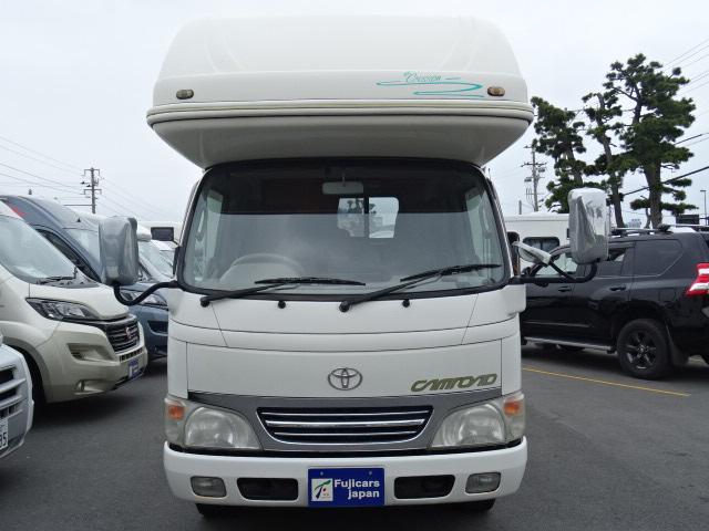 「トヨタ」「カムロード」「トラック」「静岡県」の中古車21