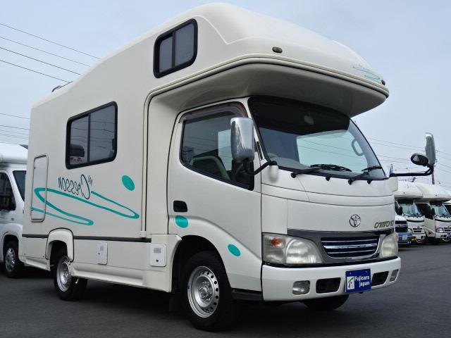 「トヨタ」「カムロード」「トラック」「静岡県」の中古車26