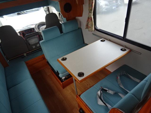 「トヨタ」「カムロード」「トラック」「静岡県」の中古車37