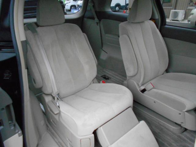 全国のフジカーズジャパン在庫福祉車輌を浜松店でも購入可能です♪気になるお車がありましたらお気軽にご相談ください。
